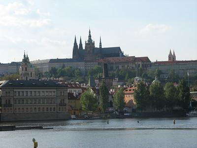 (Danube) Colleen