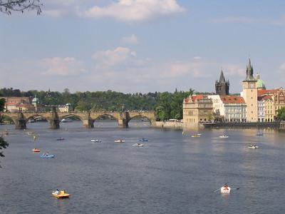 (Danube) Jayma