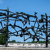 Dachau Sculpture