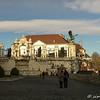 Buda_14 12_4501263