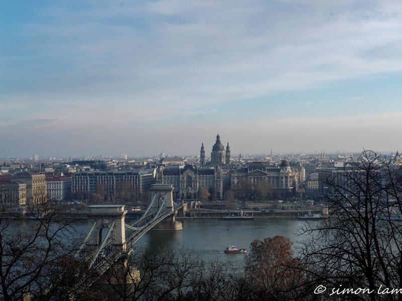 Buda_14 12_4501272