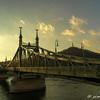 Buda_14 12_4501359