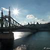 Buda_14 12_4501310