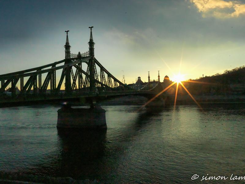 Buda_14 12_4501367