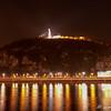 Buda_14 12_4501379