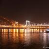Buda_14 12_4501378