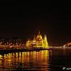 Buda_14 12_4501399