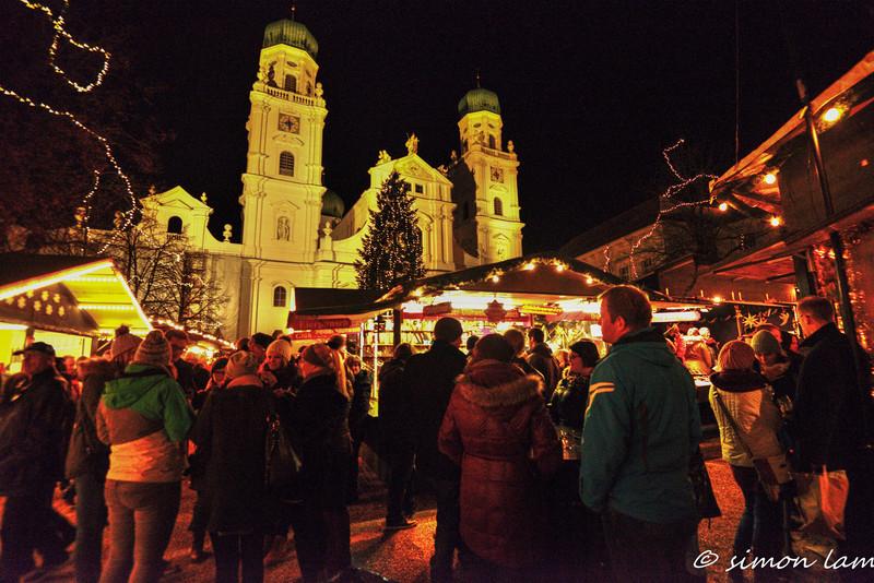 Passau_4129_14 12