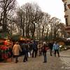 Regensberg_14 12_4501802