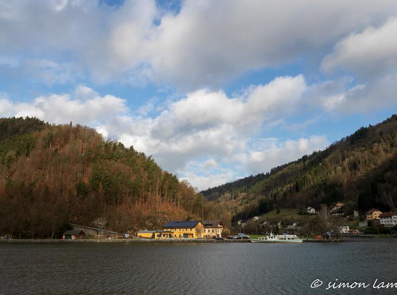Passau_14 12_4501701