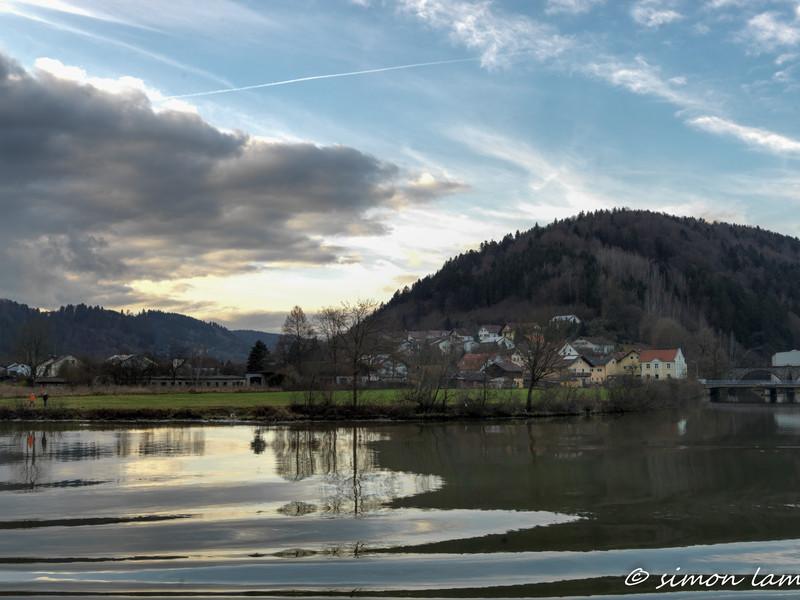 Passau_14 12_4501718