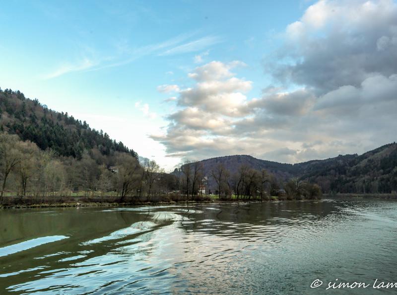 Passau_14 12_4501724