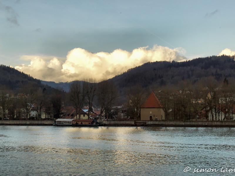 Passau_14 12_4501709