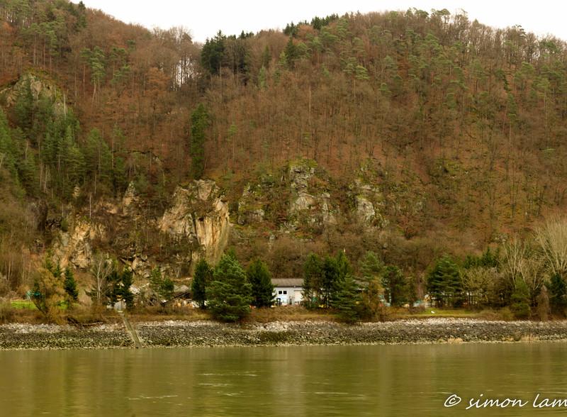 Passau_14 12_4501681