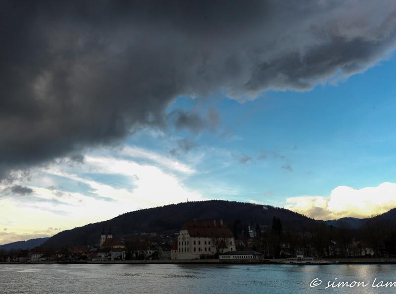 Passau_14 12_4501710