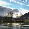 Passau_14 12_4501721
