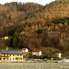 Passau_14 12_4501704