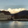 Passau_14 12_4501712
