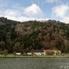 Passau_14 12_4501694