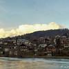 Passau_14 12_4501706