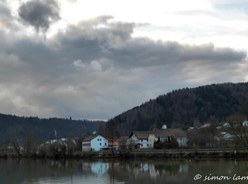 Passau_14 12_4501714