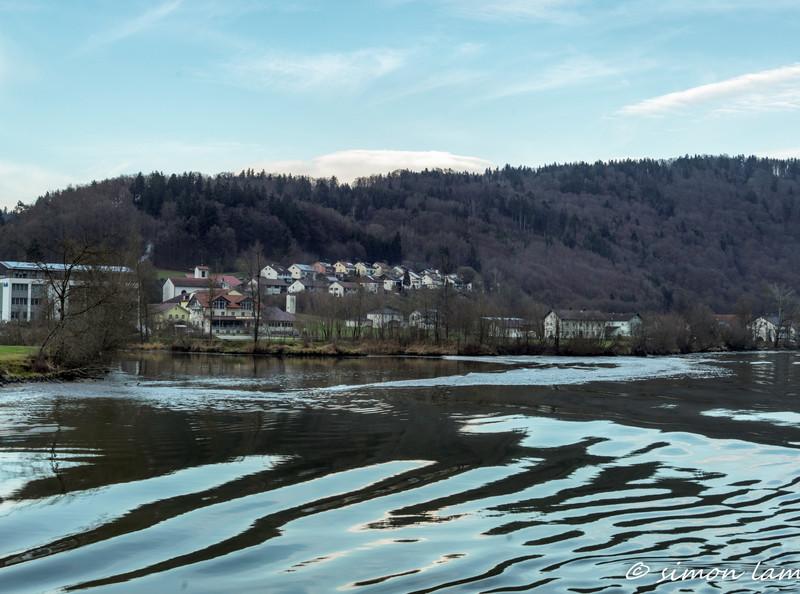 Passau_14 12_4501722