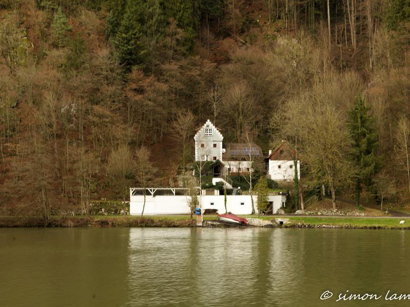 Passau_14 12_4501692