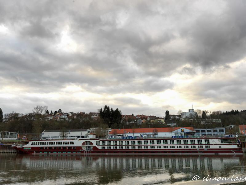 Passau_14 12_4501728