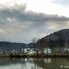 Passau_14 12_4501716