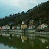 Passau_3854_14 12