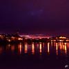 Passau_4097_14 12