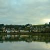 Passau_3832_14 12