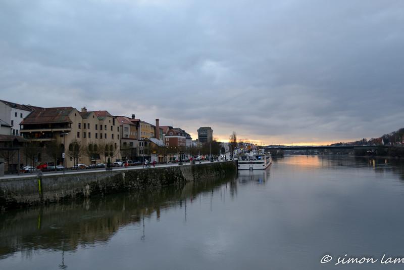 Passau_4063_14 12