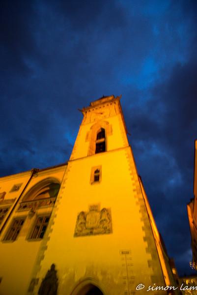 Passau_4084_14 12