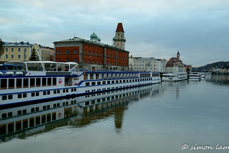 Passau_3843_14 12