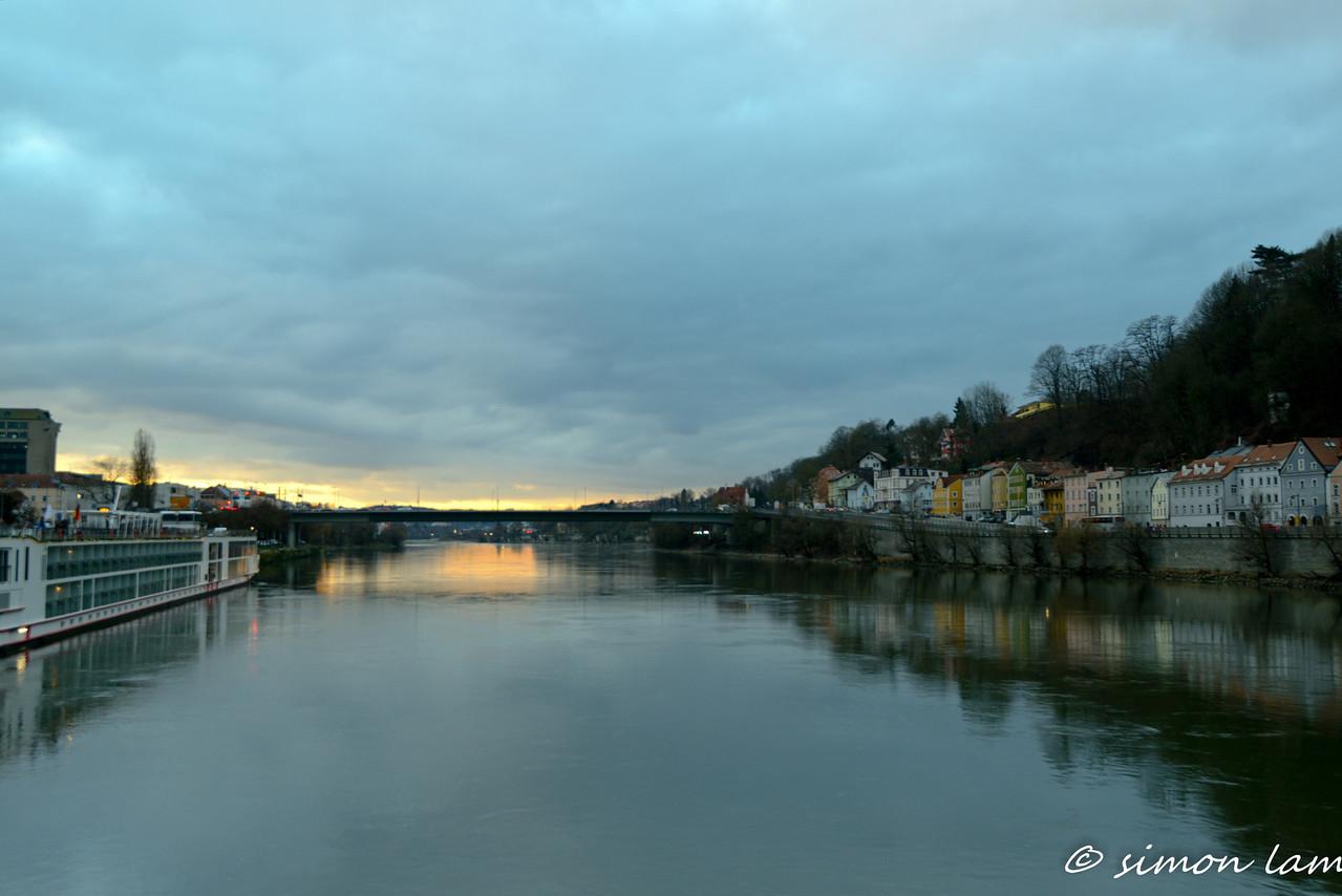 Passau_4067_14 12