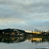 Passau_3831_14 12