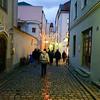 Passau_4074_14 12