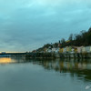 Passau_4069_14 12
