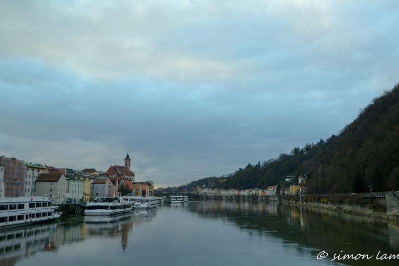 Passau_3845_14 12
