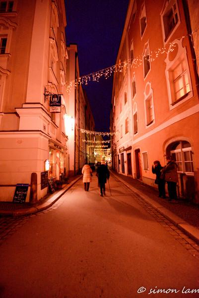 Passau_4094_14 12