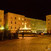 Passau_4110_14 12
