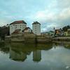 Passau_3838_14 12