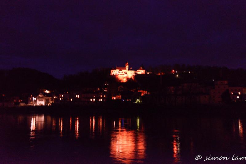 Passau_4096_14 12