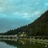 Passau_3849_14 12