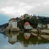 Passau_3834_14 12