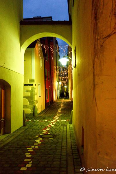 Passau_4079_14 12