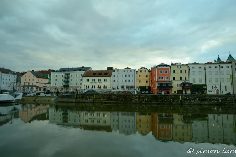 Passau_3839_14 12