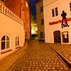 Passau_4090_14 12