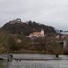 Regensberg_14 12_4501749